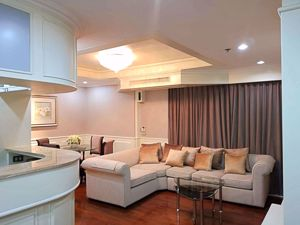 Picture of 2 bed Condo in Asoke Place Khlong Toei Nuea Sub District C012682