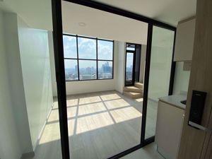 รูปภาพ 1 ห้อง Duplex in Knightsbridge Prime Sathorn Thungmahamek Sub District D012699