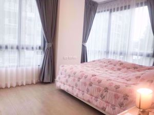 Picture of 2 bed Condo in Metro Luxe Rose Gold Phahol-Sutthisan Samsennai Sub District C012708