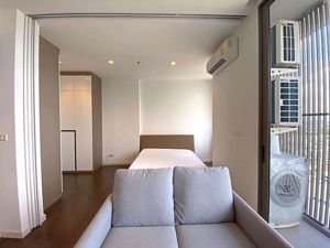 Picture of 1 bed Condo in Nara 9 by Eastern Star Thungmahamek Sub District C012709