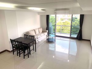 Picture of 2 bed Condo in The Waterford Sukhumvit 50 Phrakhanong Sub District C012730