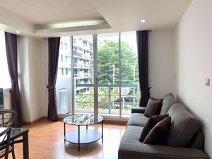 Picture of 3 bed Condo in The Waterford Sukhumvit 50 Phrakhanong Sub District C012731