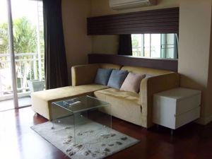 Picture of 3 bed Condo in 49 Plus Khlong Tan Nuea Sub District C012751