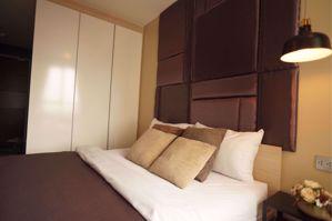รูปภาพ Studio bed Condo in Episode Phahol-Sapanmai Anusawari Sub District C012782