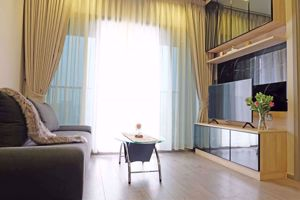 Picture of 2 bed Condo in Whizdom Avenue Ratchada - Ladprao Chomphon Sub District C012790