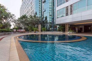 Picture of Studio bed Condo in The Trendy Condominium Khlong Tan Nuea Sub District C06975