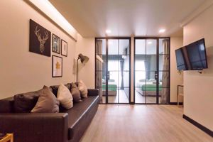 Picture of 2 bed Condo in State Tower Silom Sub District C012797