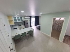 Picture of 2 bed Condo in The Waterford Rama 4 Phrakhanong Sub District C012805