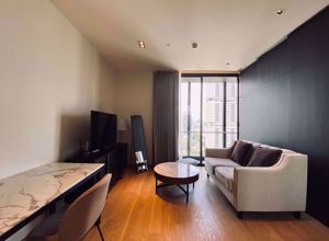 Picture of 1 bed Condo in BEATNIQ Sukhumvit 32 Khlongtan Sub District C012806