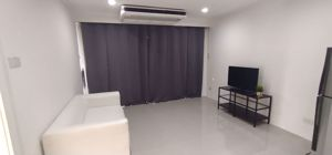 Picture of 2 bed Condo in The Waterford Rama 4 Phrakhanong Sub District C012812