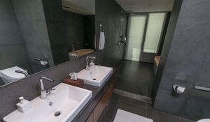 Picture of 1 bed Duplex in The Emporio Place Khlongtan Sub District D012817