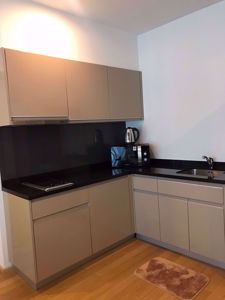 Picture of 1 bed Condo in 39 by Sansiri Khlong Tan Nuea Sub District C012833