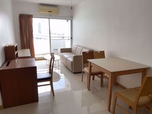 Picture of 1 bed Condo in City Home Sukhumvit Bang Na Sub District C012836