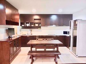 Picture of 2 bed Condo in Belle Park Residence Chongnonsi Sub District C012839