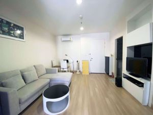 Picture of 1 bed Condo in Life @ Ladprao 18 Chomphon Sub District C012847