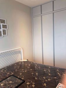 Picture of 1 bed Condo in Whizdom Station Ratchada-Thapra Dhao Khanong Sub District C012857
