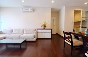Picture of 2 bed Condo in Ivy Thonglor Khlong Tan Nuea Sub District C012858