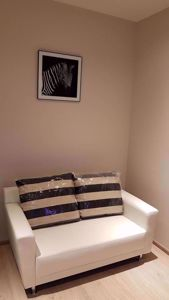 Picture of 1 bed Condo in Whizdom Station Ratchada-Thapra Daokhanong Sub District C012862