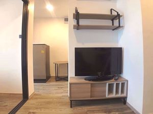 Picture of 1 bed Condo in Na Veera Phahol - Ari Phayathai District C012895