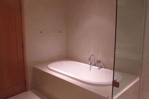 รูปภาพ 1 bed Duplex in The Emporio Place Khlongtan Sub District D012923