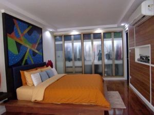 Picture of 2 bed Condo in Avenue 61 Khlong Tan Nuea Sub District C012931