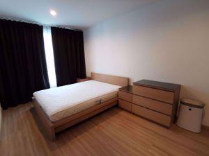 Picture of 1 bed Condo in Voque Sukhumvit 16 Khlongtoei Sub District C012938
