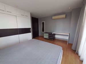Picture of 2 bed Condo in 59 Heritage Khlong Tan Nuea Sub District C012949