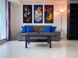 Picture of 2 bed Condo in The Waterford Sukhumvit 50 Phrakhanong Sub District C012951