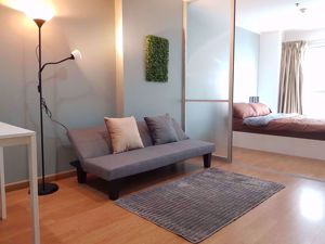 Picture of 1 bed Condo in U Delight @ Huay Kwang Station Huaikhwang Sub District C012964