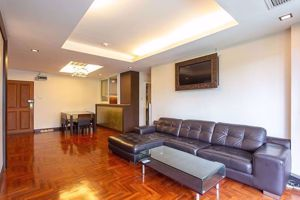 Picture of 3 bed Condo in Supreme Ville Thungmahamek Sub District C06147