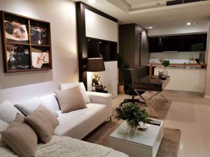 Picture of 2 bed Condo in The River Khlong Ton Sai Sub District C012976