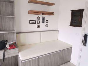 Picture of Studio bed Condo in Aspire Sathorn Thapra Bukkhalo Sub District C012981
