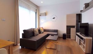 Picture of 1 bed Condo in Hyde Sukhumvit 13 Khlong Toei Nuea Sub District C012984