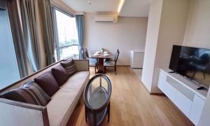 Picture of 2 bed Condo in H Sukhumvit 43 Khlong Tan Nuea Sub District C012986