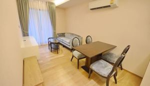 Picture of 2 bed Condo in H Sukhumvit 43 Khlong Tan Nuea Sub District C012987