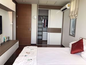 Picture of 1 bed Condo in Ashton Morph 38 Phrakhanong Sub District C012990