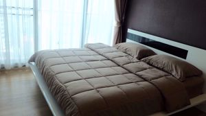 Picture of 2 bed Condo in Noble Refine Khlongtan Sub District C013003