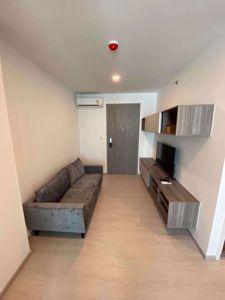Picture of 1 bed Condo in Knightsbridge Phaholyothin-Interchange Anusawari Sub District C013005