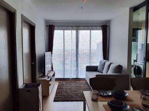 Picture of 2 bed Condo in IDEO O2 Bang Na Sub District C013006
