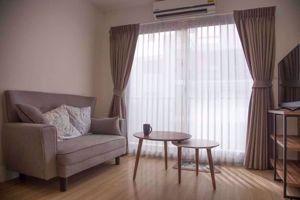 Picture of 2 bed Condo in The Nest Sukhumvit 22 Khlongtoei Sub District C013008