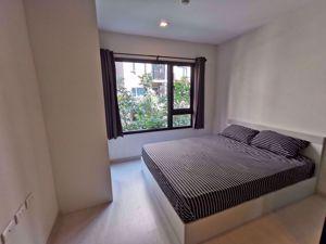 Picture of 1 bed Condo in Condolette Pixel Sathorn Chongnonsi Sub District C013010