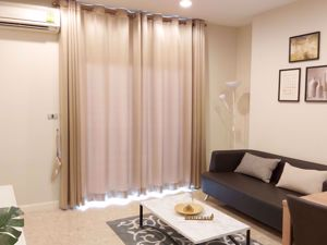 Picture of 1 bed Condo in The Crest Sukhumvit 34 Khlongtan Sub District C013026