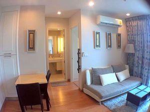 Picture of 2 bed Condo in Q House Condo Sukhumvit 79 Phrakhanongnuea Sub District C013033