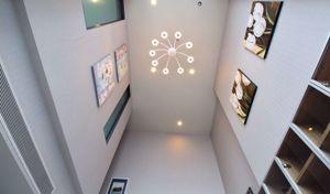 รูปภาพ 2 bed Duplex in Pyne by Sansiri Thanonphetchaburi Sub District D013021