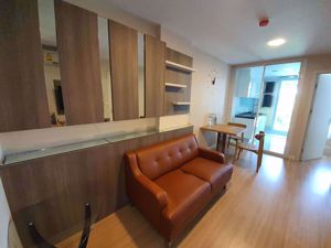 Picture of 1 bed Condo in Mayfair Place Sukhumvit 64 Bangchak Sub District C013045