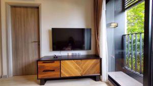 Picture of 1 bed Condo in Knightsbridge Prime Sathorn Thungmahamek Sub District C013068