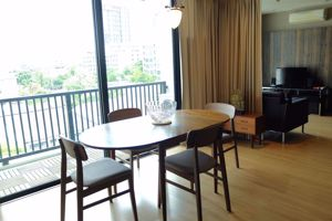 Picture of 1 bed Condo in D 65 Phrakhanongnuea Sub District C013055
