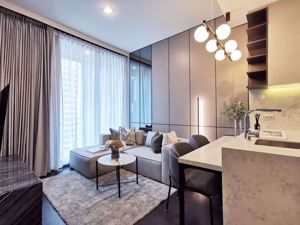 Picture of 1 bed Condo in LAVIQ Sukhumvit 57 Khlong Tan Nuea Sub District C09754