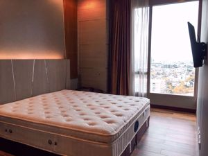 Picture of 2 bed Condo in Ashton Morph 38 Phra Khanong Sub District C013114