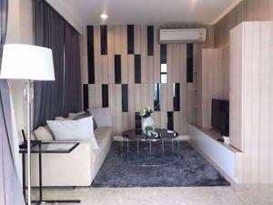 Picture of 2 bed Duplex in The Crest Sukhumvit 34 Khlongtan Sub District D013117